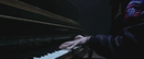 I'm an Albatraoz (Piano Jam Session)/AronChupa