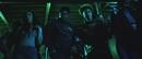 Ride or Die (Official Video)/AJ x Deno