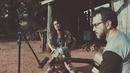 Primeiro Amor (Sony Music Live)/Damares