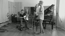 Sing Me to Sleep (Alan Walker Cover)/Thorsteinn Einarsson