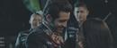 El Amor De Su Vida (Video Oficial) (Version Ranchera)/Alejandro Gonzalez