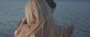Le lac (Official Music Video)/Julien Doré