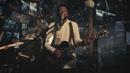 Segue Vida (Sony Music Live) (Videoclipe)/Clovis Pinho