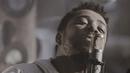 O Amor (Sony Music Live) (Videoclipe)/Clovis Pinho