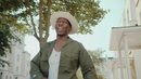 Swear Down (Official Video) feat.Yungen/Tiggs Da Author