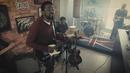 Zé, o Milionário da Graça (Sony Music Live) (Videoclipe)/Clovis Pinho