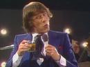 Merci Chérie (Udo live '77 12.03.1977) (VOD)/Udo Jürgens