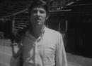 Was ich dir sagen will (Drehscheibe 26.07.1967) (VOD)/Udo Jürgens