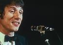 Cottonfields (Udo und seine Musik 07.04.1969) (VOD)/Udo Jürgens