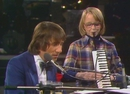 Es reift so viel Weizen (Udo live '77 12.03.1977) (VOD)/Udo Jürgens
