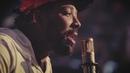 Todos Somos um (Sony Music Live) (Videoclipe)/Clovis Pinho