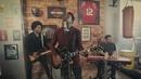 Supernova Eternidade (Sony Music Live) (Videoclipe)/Clovis Pinho