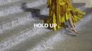 Hold Up (Video)/Beyoncé