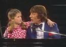 Ein kleiner Bolivianer (Udo live '77 12.03.1977) (VOD)/Udo Jürgens