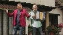 Un Beso (Video Oficial)/Penchy Castro & Julián Rojas