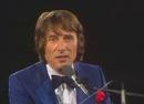 Der Zirkus darf nicht sterben (Udo live '77 12.03.1977) (VOD)/Udo Jürgens & die Sonntagskinder