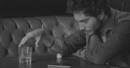 Depois das 3 (Videoclipe)/Bruninho & Davi