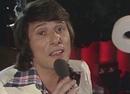 Geschieden (Disco 08.06.1974) (VOD)/Udo Jürgens