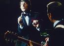 Lonesome Road (Udo und seine Musik 07.04.1969) (VOD)/Udo Jürgens
