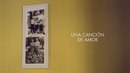 Una Canción de Amor (Lyric Video)/Alejandro Lerner