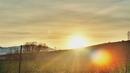 Hoja en Blanco (Lyric Video)/Dread Mar I