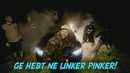 Pinker (Lyric Video)/Fleddy Melculy