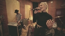 Lwy (Live Session)/Daria Zawialow