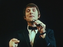 Nobody Knows (Udo Juergens Show - Udo Juergens und seine Musik 07.04.1969) (VOD)/Udo Jürgens