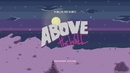 Above the Wall (8 Bit Version)/You Can't Win, Charlie Brown