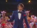 Medley: Cottonfields / Es wird Nacht, Senorita / Mathilda (Udo live '77 12.03.1977) (VOD)/Udo Jürgens