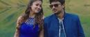 """Evare Evare (From """"Seenugadi Love Story"""")/Harris Jayaraj"""