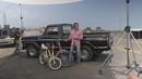La Bicicleta - Behind the Scenes/Carlos Vives & Shakira