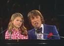Der Jonny und die Jenny, die reisten um die Welt (Udo live '77 12.03.1977) (VOD)/Udo Jürgens