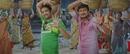 "Vaddura Maavaa [From ""OK OK (Telugu)""]/Harris Jayaraj"