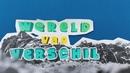 Wereld Van Verschil (Official Video) feat.Typhoon/BLØF