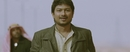 """Arerae Arerae [From """"OK OK (Telugu)""""]/Harris Jayaraj"""