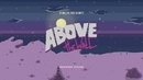 Above the Wall/You Can't Win, Charlie Brown