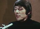 Ich frage nicht (Udo und seine Musik 07.04.1969) (VOD)/Udo Jürgens