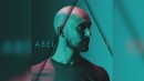 11 (EPK)/Abel Pintos