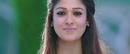 """Vaale Vaale Guvvalle (From """"Seenugadi Love Story"""")/Harris Jayaraj"""