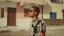 Angel (Official Music Video)/Anwar