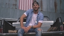 Everybody We Know Does/Chase Rice