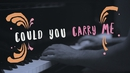 Carry Me (Lyric Video) feat.Julia Michaels/Kygo