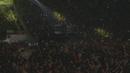 Tan Sola (En Vivo en el Estadio Único)/La Beriso