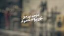 A Mi Amigo Le Gusta el Rock (Lyric Video)/Palito Ortega