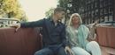 Lachen, Beetje Huilen (Official Video)/Mart Hoogkamer & Willeke Alberti