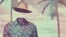 Desde que Estamos Juntos (Lyric Video)/Melendi