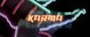 Karma/Julian Perretta