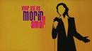 Vivir Así Es Morir de Amor (Lyric Video)/Camilo Sesto