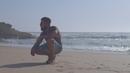 Indépendant (Official Music Video)/Quincy